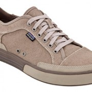 Modern Boaters Sailing on Original Topsiders and Cool Canvas Deck Shoes