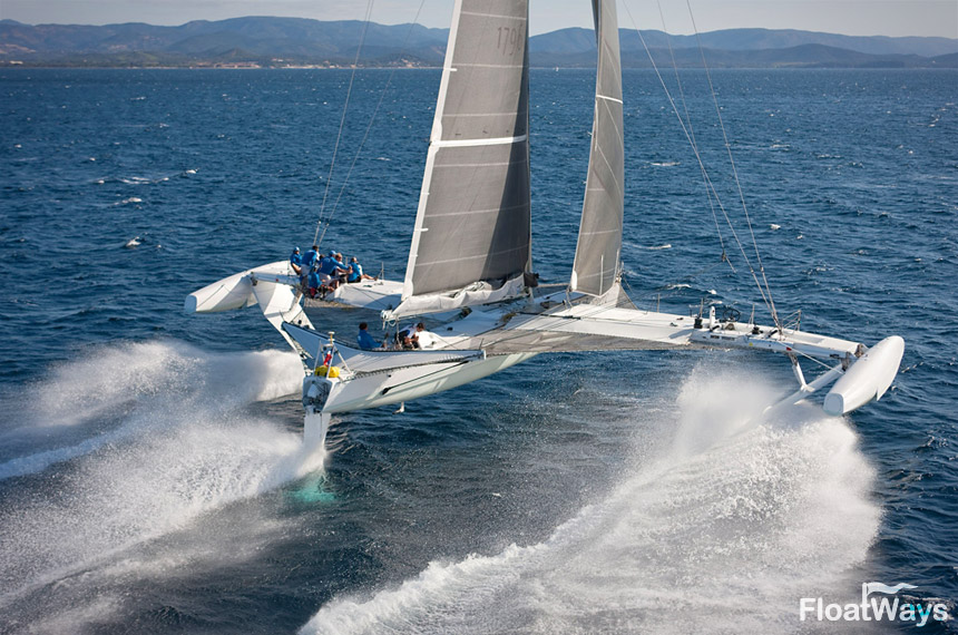 hydroptere_fast_sailboats_lg_860px.jpg