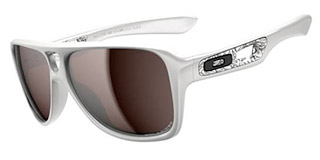 Oakley Dispatch 2 Sample