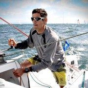 What Makes a Pair of Sailing Sunglasses Suitable for Boating Use