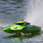 RC Boats Post Image Thumbnail