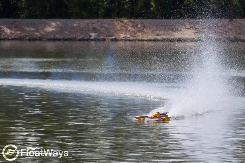 Plans http://floatways.com/1522/absolute-rc-boats-guide-for-speed ...