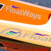 Boat Graphics Thumbnail