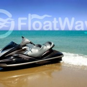 Buying a Jet Ski Over a Boat – Why Would You do That?