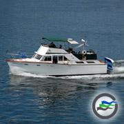 Small Yachts Thumbnail Image