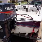 Small Boat Main Post Image