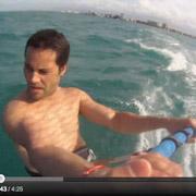 Windsurfing Video Post Image