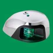Attwood Green Navigation Light