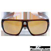 Oakley Dispatch Review Thumbnail