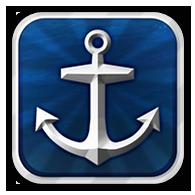 Harbor Master App Icon